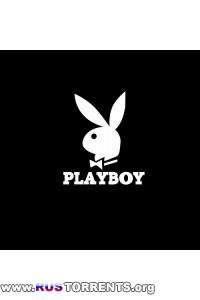 Playboy and Maxim - Фотосессии отечественных звезд