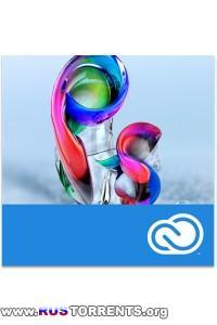 Adobe Photoshop CС 14.0 Final