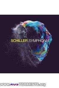 Schiller - Symphonia | FLAC