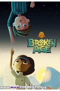 Broken Age: Complete | PC | RePack от R.G. Freedom