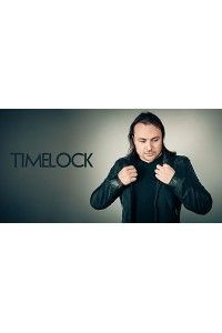 Timelock - Singles And EP's Collection | MP3