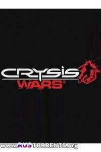Crysis Wars