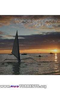 VA - Trance Symphony Volume 2