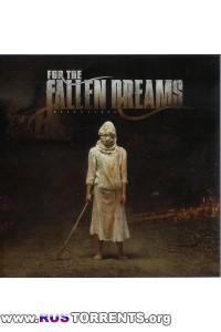For The Fallen Dream-Дискография