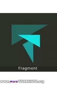 Fragment v1.0.5 | Android
