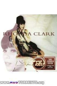 Rhonda Clark - Rhonda Clark (Tabu Re-Born Expanded Edition)