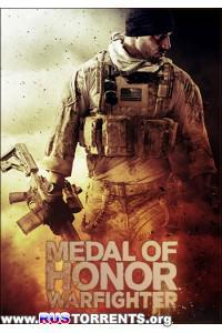 Medal Of Honor: Warfighter | Repack