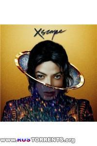 Michael Jackson - Xscape [Deluxe Edition] | MP3