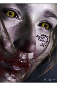 Когда звери мечтают | DVDRip | L2