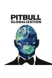 Pitbull - Globalization | MP3