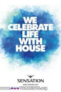 VA - Sensation: Celebrate Life