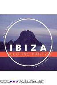 VA - Ibiza Closing Party | MP3