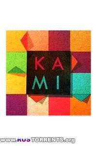 KAMI | PC | Лицензия