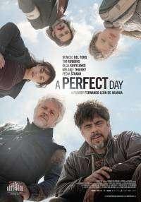 Идеальный день | WEB-DLRip-AVC | P