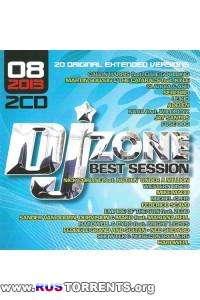VA - Dj Zone - Best Session