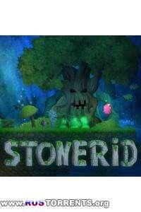 Stonerid | PC | Repack от R.G.Games