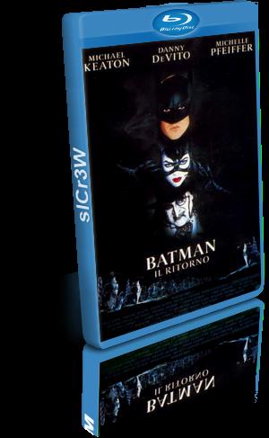 Batman il ritorno (1992) FullHD 1080p Untouched TRUE-HD ENG/AC3 iTA-ENG