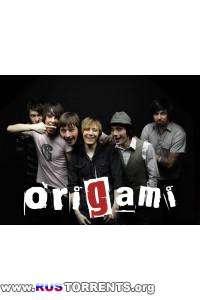 Оригами - Дискография