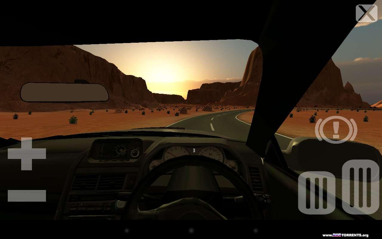 Вождение | Android