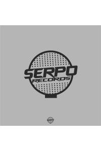Serpo Records - Дискография | MP3
