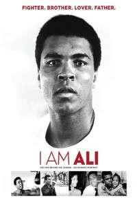 Я – Али | HDRip | iTunes