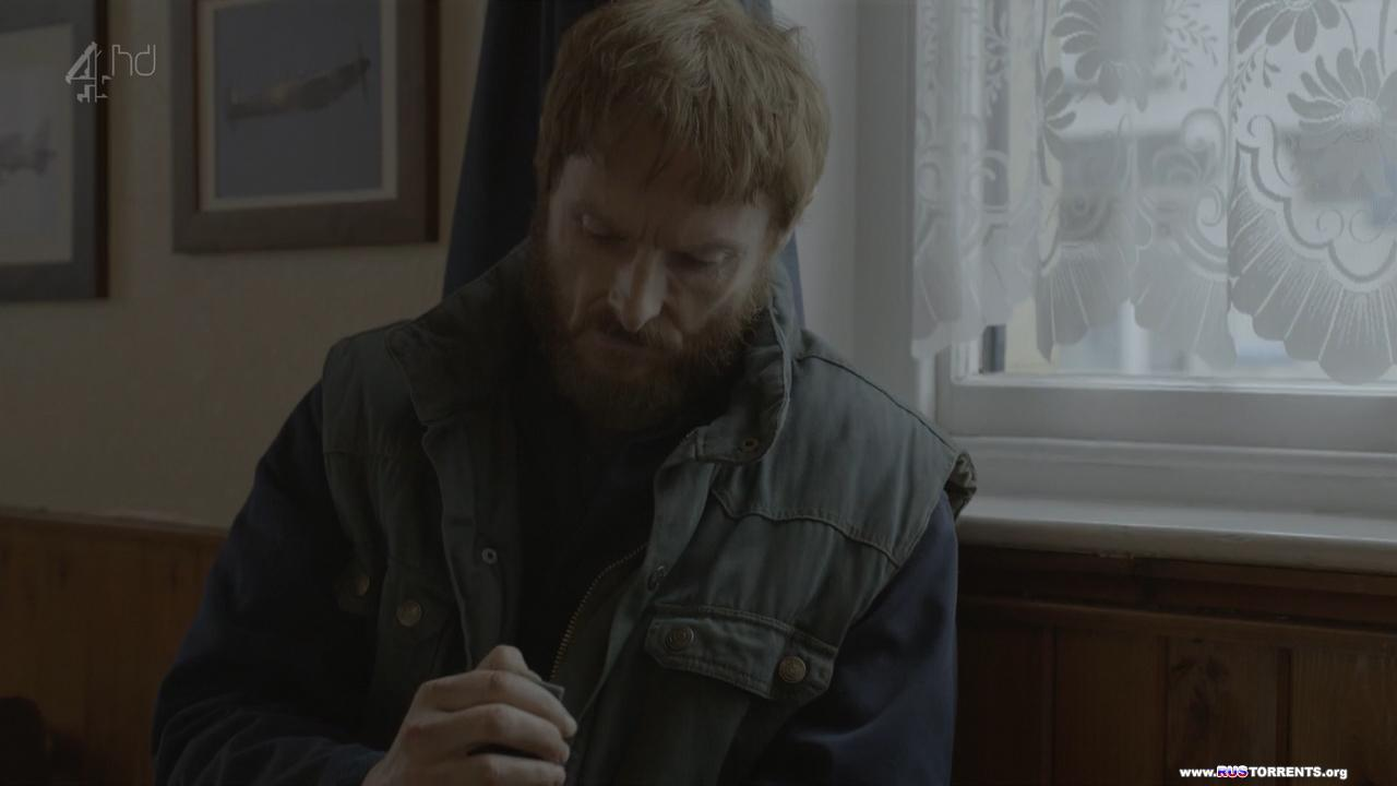 Саутклифф [S01] | HDTVRip 720p | Jaskier