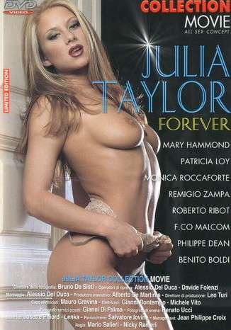 Julia Taylor Вечна | Julia Taylor Forever