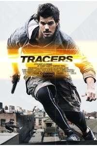 Трейсеры | HDRip | L