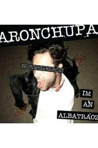 AronChupa - I'm An Albatraoz (Hardnoiser Bootleg) | MP3