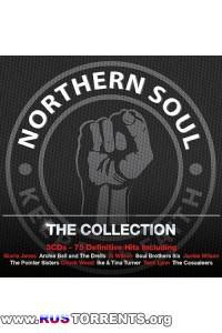 VA - Northern Soul The Collection | MP3