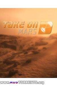 Take on Mars   PC