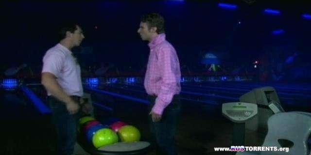 Большие шары | DVDRip