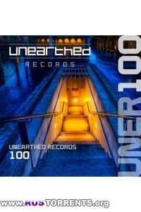 VA - Unearthed 100