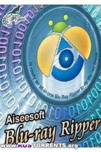 Aiseesoft Blu-ray Ripper Platinum / Portable