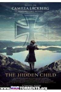 Тайное дитя | HDRip