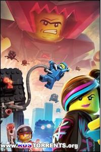 LEGO Movie: Videogame [+DLC] | PC | RePack от SEYTER