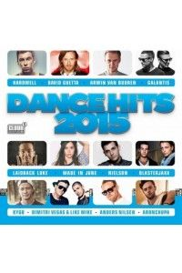 VA - Dance Hits | MP3