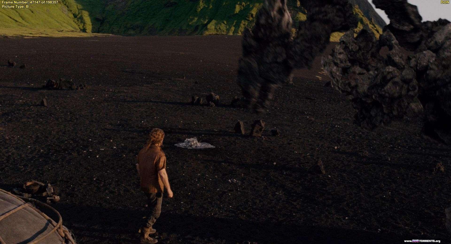 Ной | BDRip 1080p | Лицензия