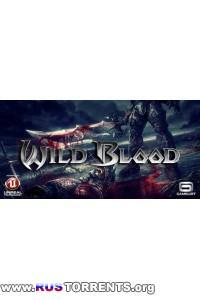 Wild Blood v 1.1.2 mod | Android