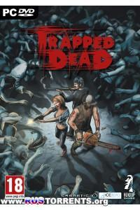Trapped Dead | Lossless RePack