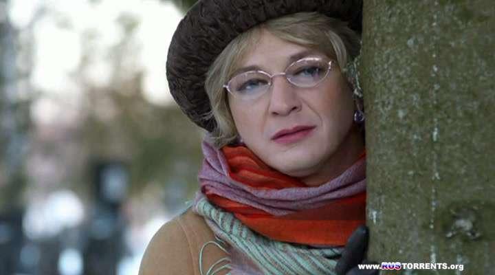 Думай как женщина [ Сезон: 1 / Серии: 01 - 20 из 20 ]   WEB-DLRip