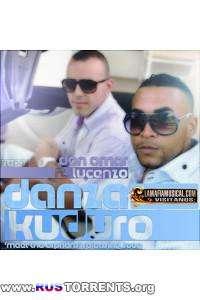 Don Omar & Lucenzo -Danza Kuduro