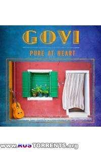 Govi - Pure At Heart