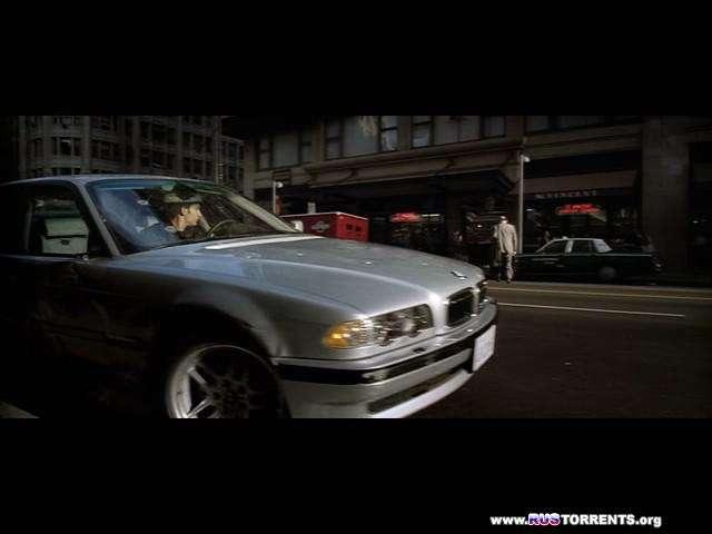 � ������ � ��������� BMW