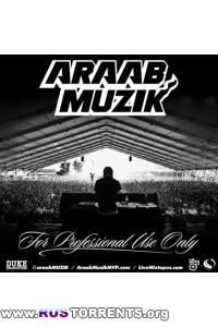 Araab Muzik
