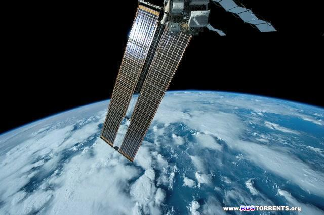 �������� ������ ����� � ������ �� NASA | WEBRip
