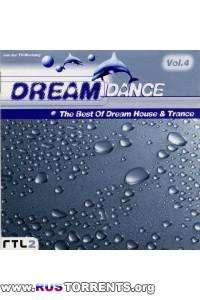 VA - Dream Dance 4 (2 CD)