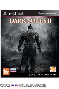 Dark Souls 2 | PS3