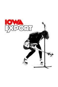 IOWA - Export | MP3