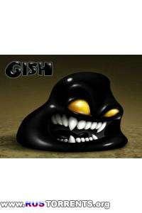 Gish v1.3